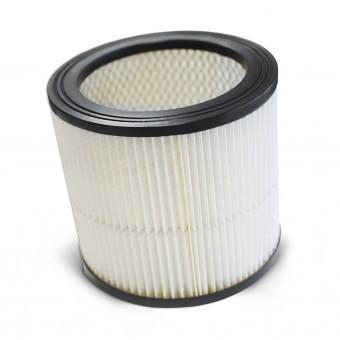 BAMATO Filterpatrone für Absauganlage AB-110