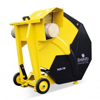 BAMATO Wippkreissäge HOS-750
